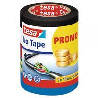 Tesa Isolatietape Set 5-Delig