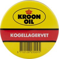 Kroon-Oil Kogellagervet 65 ml