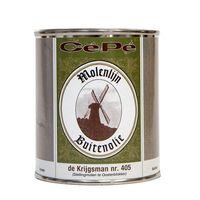 CéPé Molenlijn Buitenolie Lichtgrijs 405 - 1 Liter