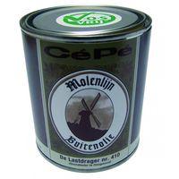 CéPé Molenlijn Buitenolie Donkergrijs 410 - 1 Liter