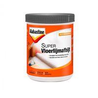 Alabastine Super Vloerlijmverwijderaar 1 Liter