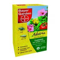 Bayer Duoflor Bladluis Bestrijder Concentraat 250 ml