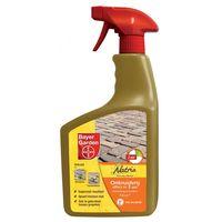 Bayer Onkruidbestrijder Spray Flitser 1000 ml