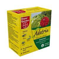 Bayer Pyrethrum Insectenbestrijder Concentraat 30 ml