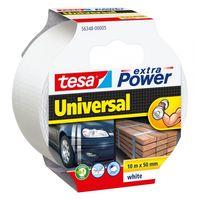 Tesa Extra Power Universal Tape Wit 50 mm 10 Meter