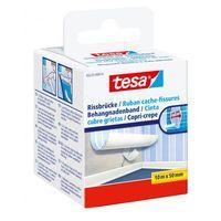 Tesa Behangnadenband 50 mm 10 Meter