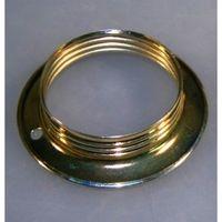 Ring Voor Fitting E27 Breed Koper 10 Stuks