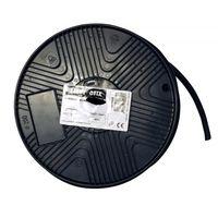 Elektrofix Rubber Neopreen Kabel 3 x 1.5 mm2 - 60 Meter