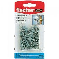 Fischer Ankerplug A4 GK 20 Stuks