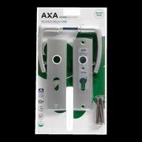 AXA Kruk/Kruk Garnituur Curve ZB - 55 mm