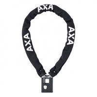 Axa Kettingslot Clinch+ 85 cm