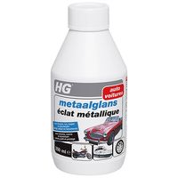 HG Metaalglans 250 ml