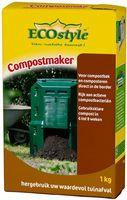Ecostyle Compostmaker 1kg