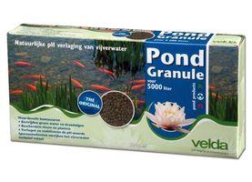 Velda Waterverbeteraar Pond Granule 3000ml