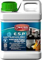 Owatrol Hechtprimer ESP 1 Liter