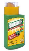 Roundup Onkruidvrij Concentraat 280 ml