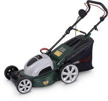 Powerplus Elektrische Grasmaaier POWXQG7510