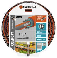 Gardena Tuinslang Flex Ø 13 mm