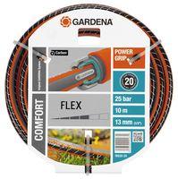 Gardena Tuinslang Flex Ø 15 mm