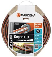 Gardena Tuinslang Premium SuperFlex Ø 13 mm