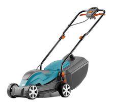 Gardena Elektrische Grasmaaier PowerMax 32 E