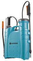 Gardena Rugspuit Comfort 12 Liter