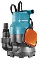 Gardena Dompelpomp Classic 7000 C