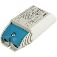 Osram Trafo Mouse HTM-105