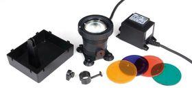 Ubbink Vijverlamp AquaLight Halogen 35W