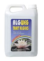 VT Algen Bestrijding Algweg 5000 ml