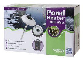 Velda Vijver Verwarmer Pond Heater 300 Watt