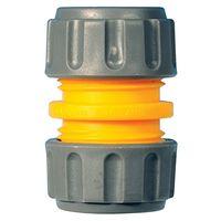 Hozelock Slangverbinder 12.5/15 mm