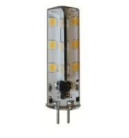 Garden Lights LED Lamp Cylinder Warmwit 2W