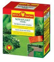 Wolf Garten Gazonvernieuwing Novaplant Family L 100 F