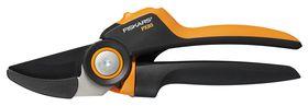 Fiskars Snoeischaar Rolgrip PX93 Powergear - 21.5 cm