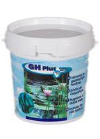 VT Waterverbeteraar GH Plus Emmer 1 Liter
