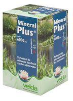 Velda Waterverbeteraar Mineral Plus 1000ml