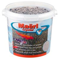 VT Algen Bestrijder Maërl Crystal 2500 ml