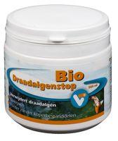 VT Draadalg Bestrijden Bio Draadalgenstop 500 ml