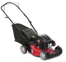 MTD Benzine Grasmaaier Smart 42 PO