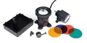 Ubbink Vijverlamp AquaLight Halogen 20W