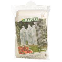 Nature Tomatenvlieshoezen