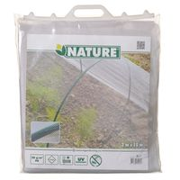 Nature Anti-Insectengaas 2 x 10 Meter