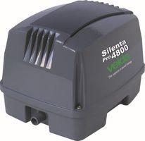 Velda Luchtpomp Silenta Pro 4800