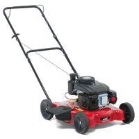 MTD Benzine Grasmaaier Smart 51 BO