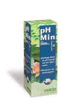 Velda Waterverbeteraar pH Min 500ml
