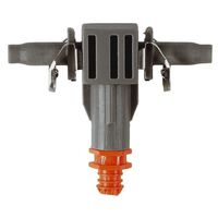 Gardena Micro Drip Seriedruppelaar 2 Liter 10 Stuks