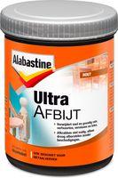 Alabastine Ultra Verfstripper 1 Liter