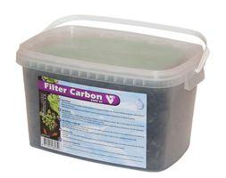 VT Vijver Filtermateriaal Carbon