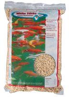 VT Visvoer White Sticks Premium 15 Liter